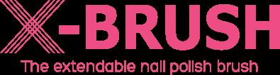 X-Brush